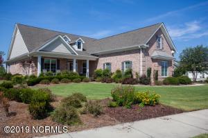2051 Colony Pines Drive, Leland, NC 28451