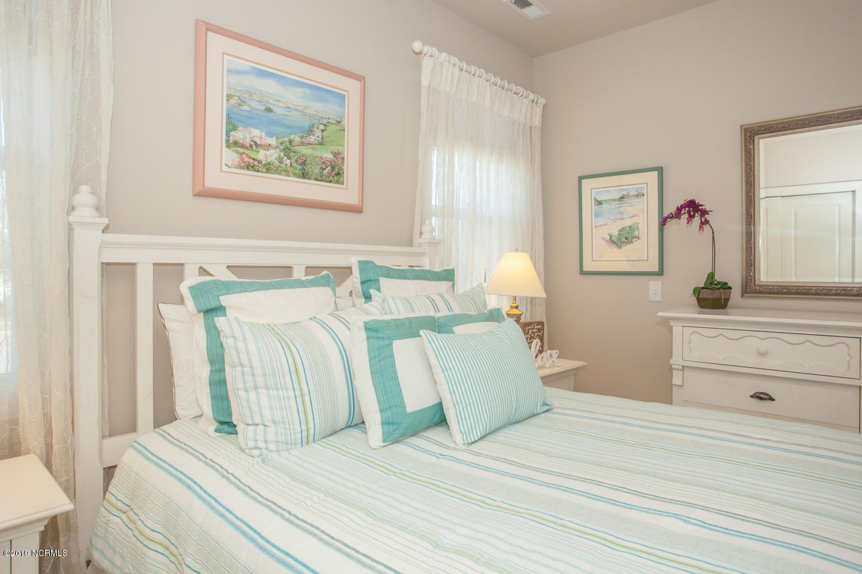 2051 Colony Pines Drive Leland, NC 28451