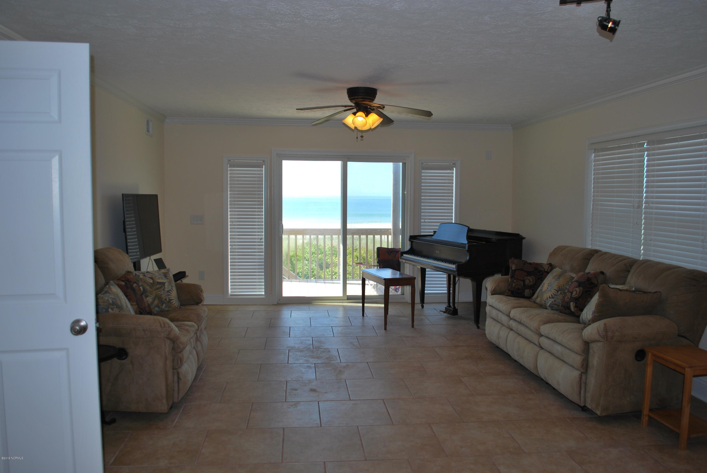 RE/MAX at the Beach - MLS Number: 100074725