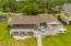 4323 Coral Point Drive, Morehead City, NC 28557
