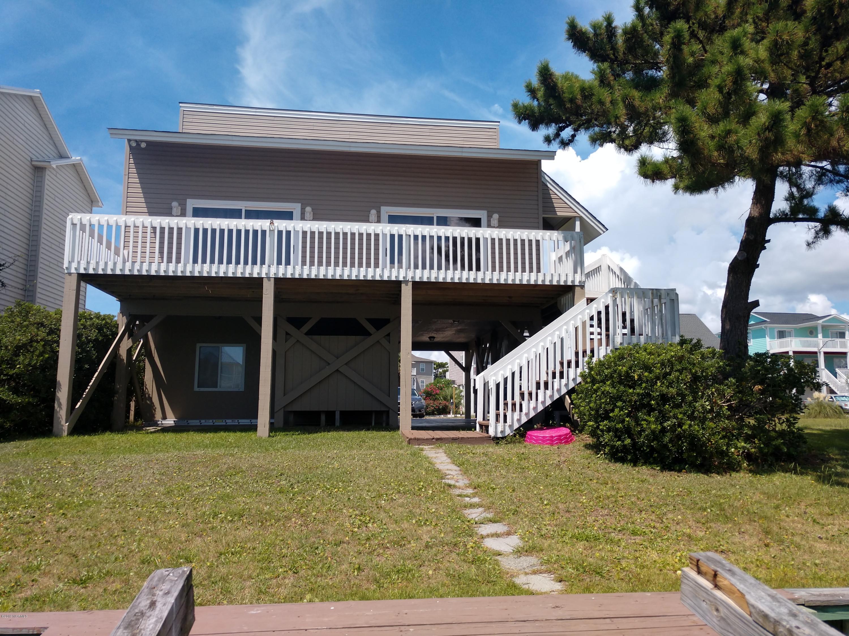 16 W Asheville Street Ocean Isle Beach, NC 28469