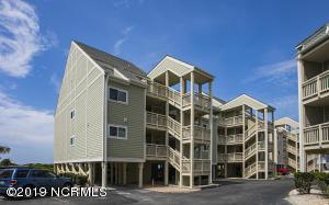 1000 Caswell Beach Road, 1303, Oak Island, NC 28465