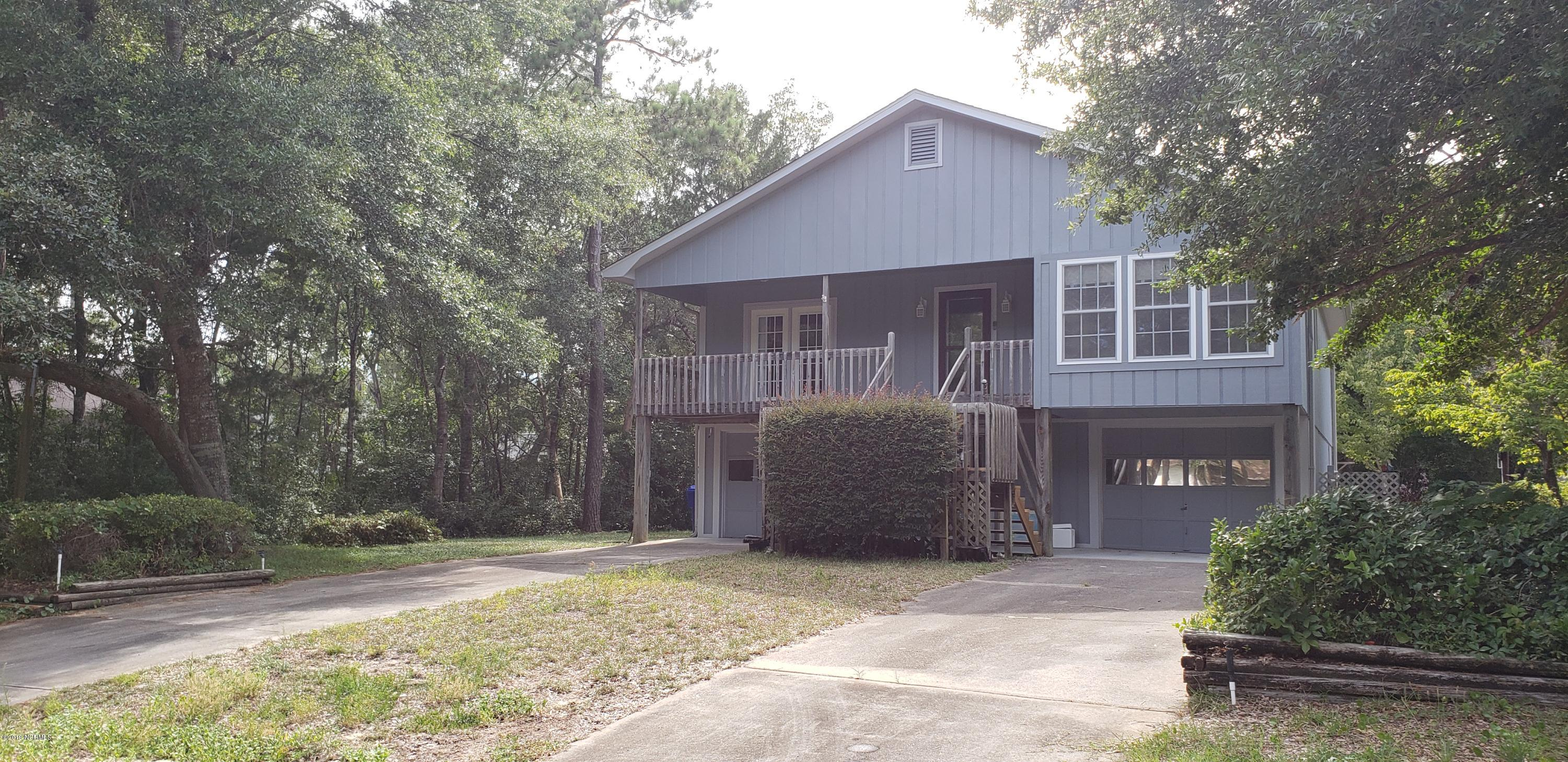 101 SE 15th Street Oak Island, NC 28465