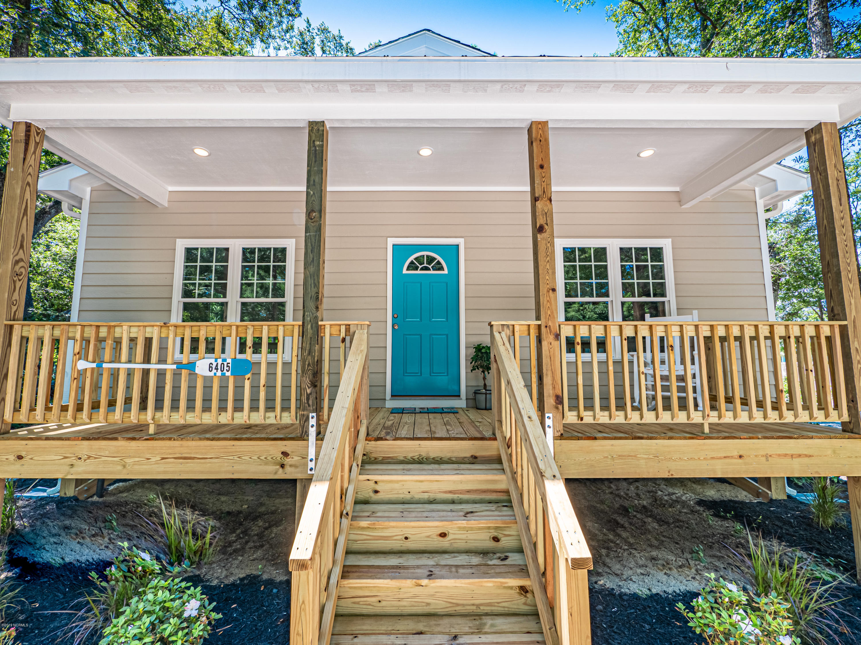 6405 Live Oak Avenue Ocean Isle Beach, NC 28469
