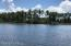 77 50 Jayne Point, Oriental, NC 28571
