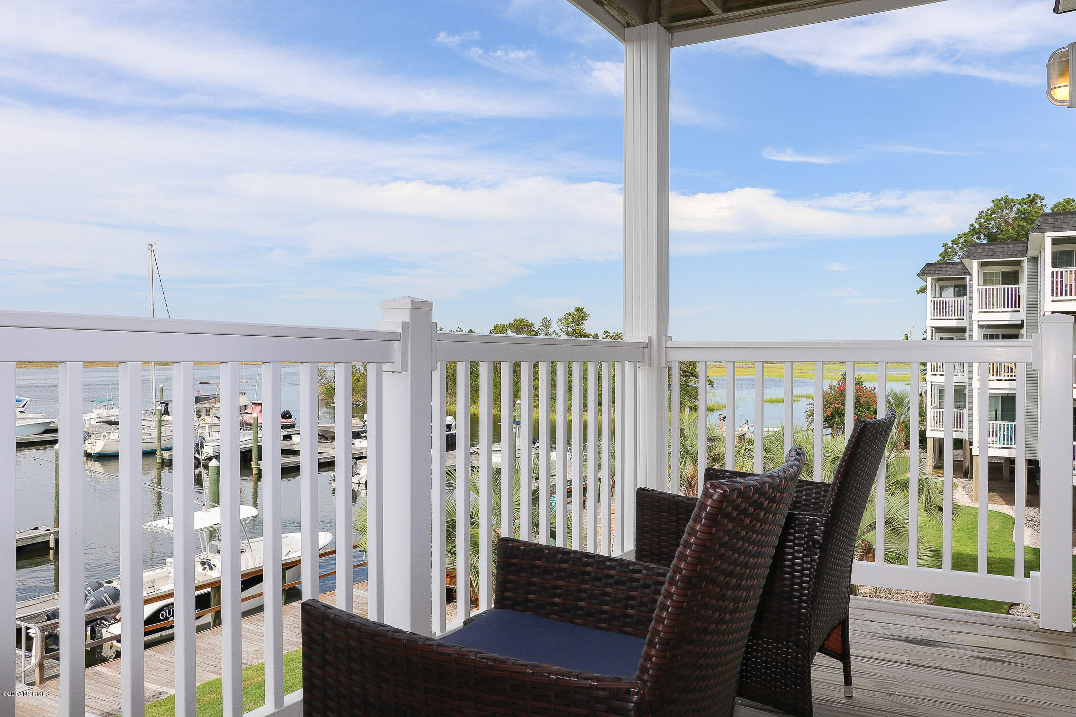 RE/MAX at the Beach - MLS Number: 100178420
