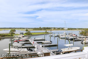 5400 E Yacht Drive, B5, Oak Island, NC 28465