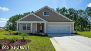 2014 Carriage Harbor Lake Court, 1747 Litchfield C, Carolina Shores, NC 28467