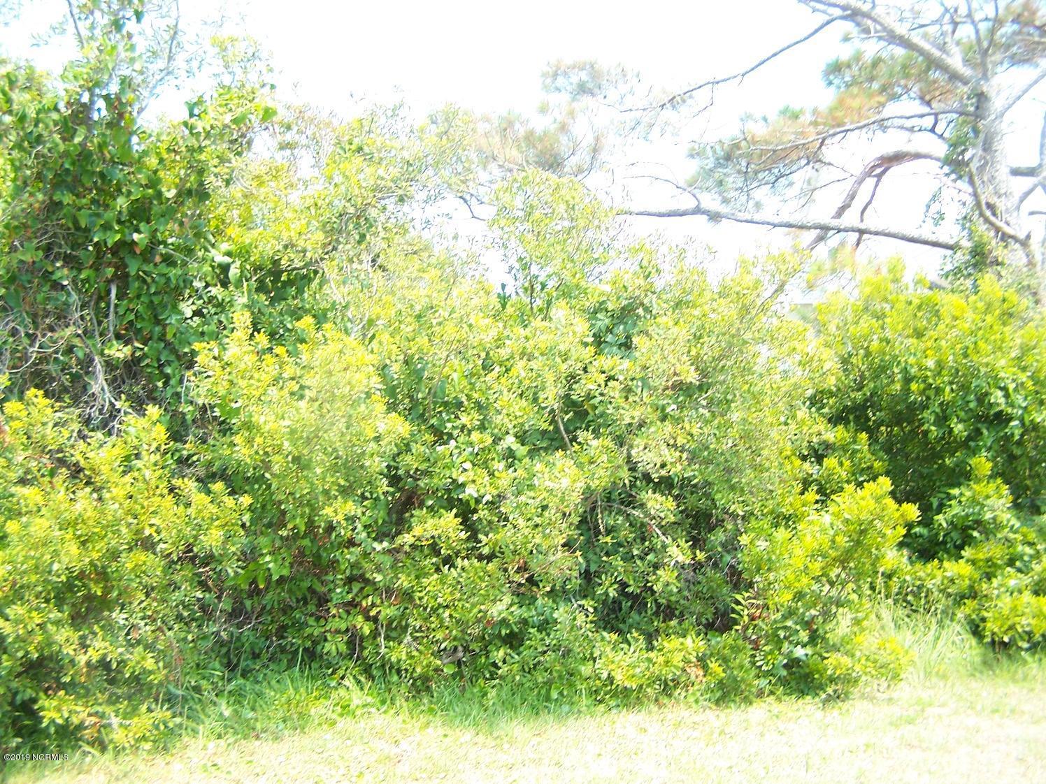 3605 W Pelican Drive Oak Island, NC 28465