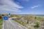 18 Sandpiper Street, Unit A, Wrightsville Beach, NC 28480