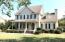 1659 Fountain Branch Road, Rocky Mount, NC 27803