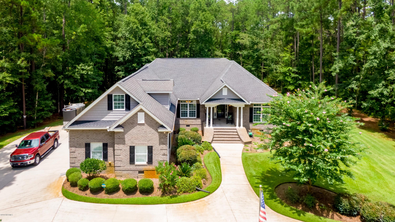 Sunset Properties - MLS Number: 100178661