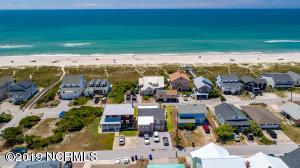 119 E Boardwalk, Atlantic Beach, NC 28512