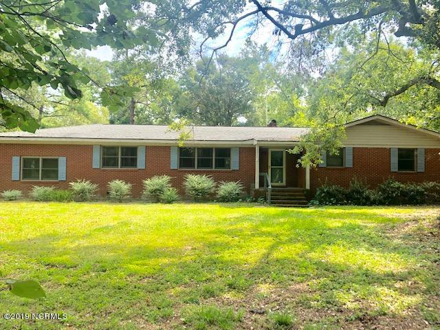 6217 Head Road Wilmington, NC 28409