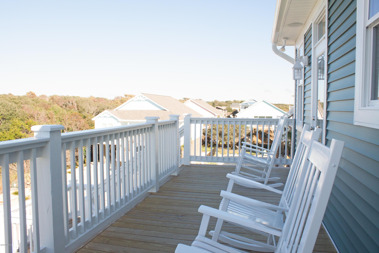 7410 E Beach Drive Oak Island, NC 28465