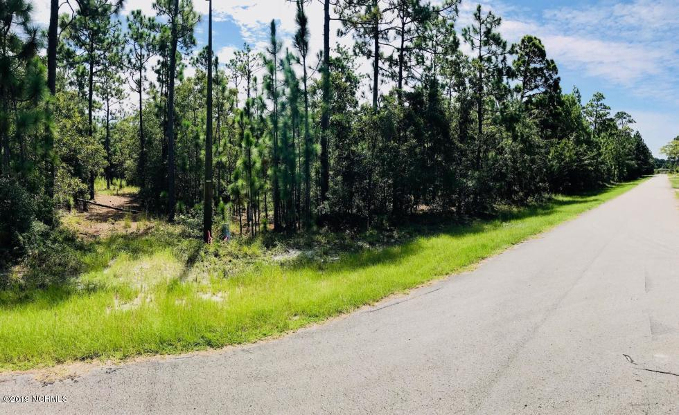 1680 Reidsville Road Southport, NC 28461