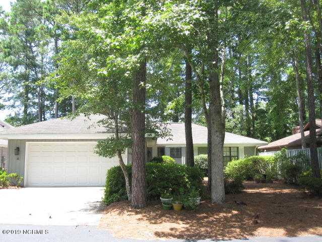 15 Gate 10 Carolina Shores, NC 28467