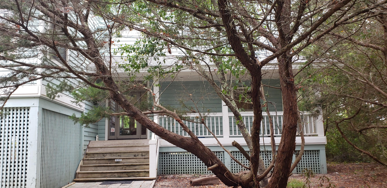 311 Stede Bonnet Wynd Bald Head Island, NC 28461