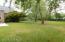 4501 Dewfield Drive N, Wilson, NC 27896