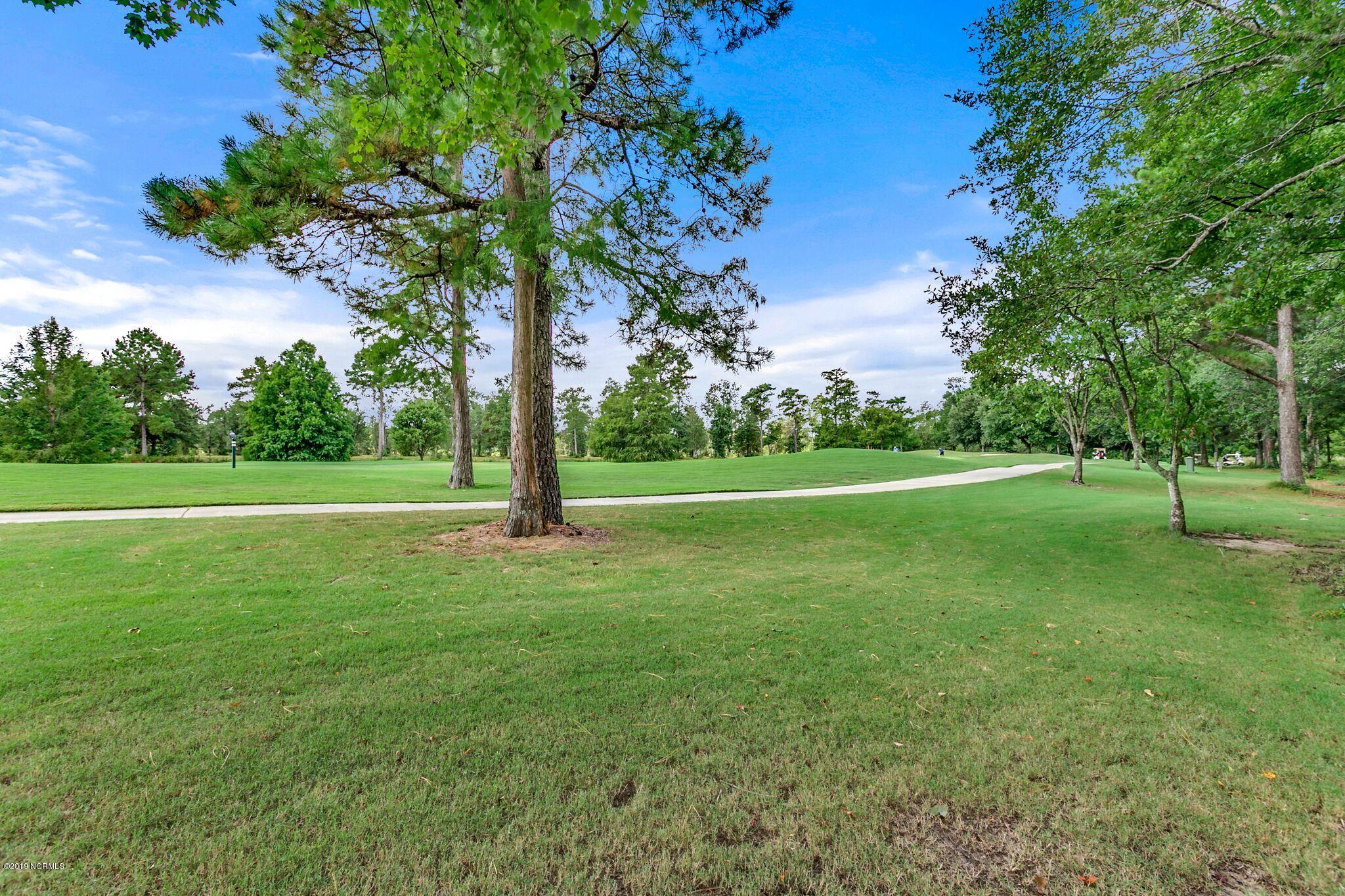 9341 Honey Tree Lane Calabash, NC 28467