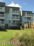 301 Commerce Way, 238, Atlantic Beach, NC 28512