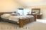 4402 Portsmouth Drive NW, Wilson, NC 27896