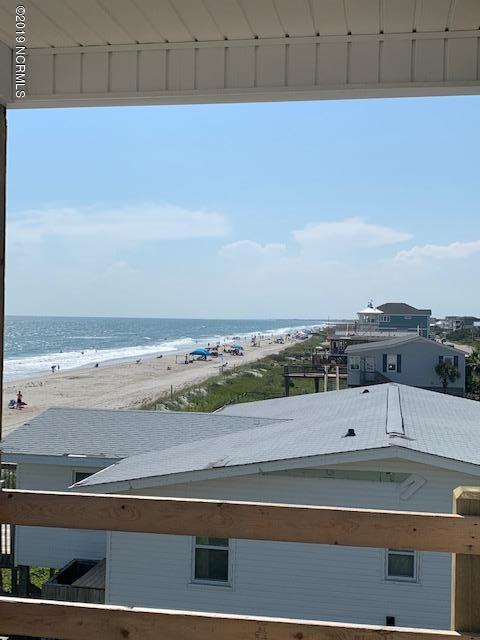 4921 E Beach Drive Oak Island, NC 28465