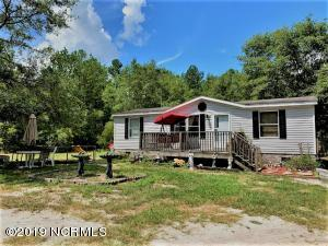 3503 Blueberry Road, Currie, NC 28435
