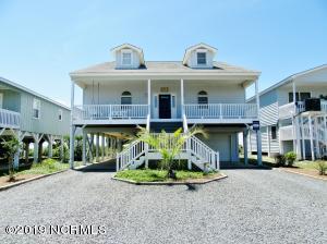 204 E Main Street, E, Sunset Beach, NC 28468