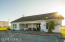 2680 Lennoxville Road, Beaufort, NC 28516