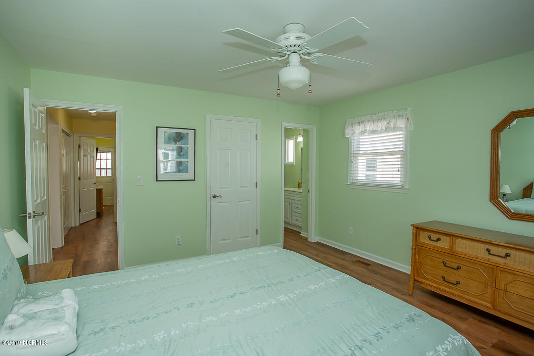 1407 E Main Street Sunset Beach, NC 28468