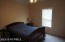 7702 Mill Branch Road, Rocky Mount, NC 27803