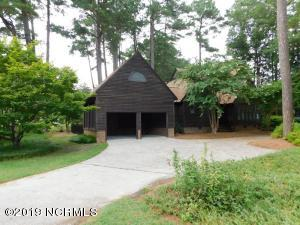 4801 Burning Tree Lane N, Wilson, NC 27896