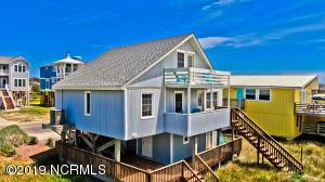 5225 E Beach Drive, Oak Island, NC 28465