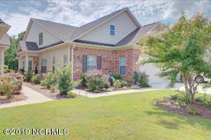 4181 Cambridge Cove Circle SE, 1, Southport, NC 28461