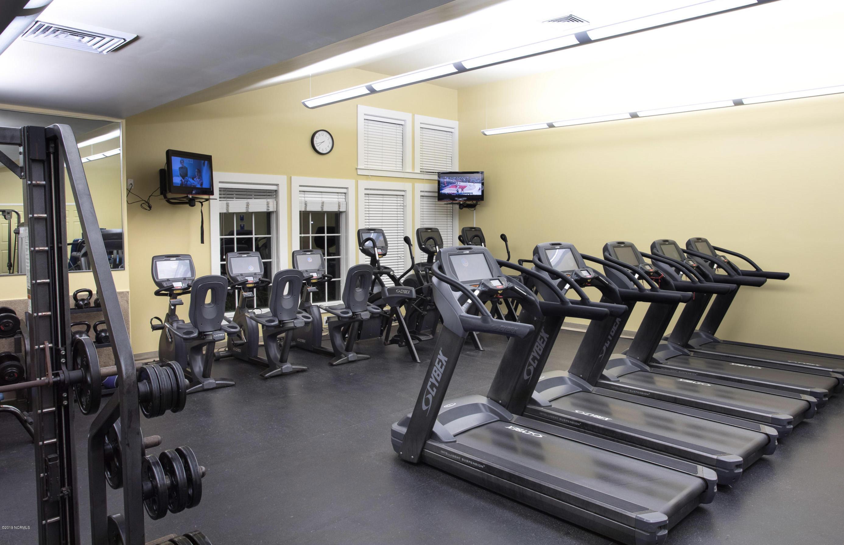 3637 Members Club Boulevard Southport, NC 28461