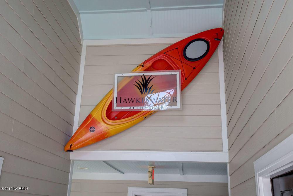 10166 Hawkeswater Boulevard Leland, NC 28451