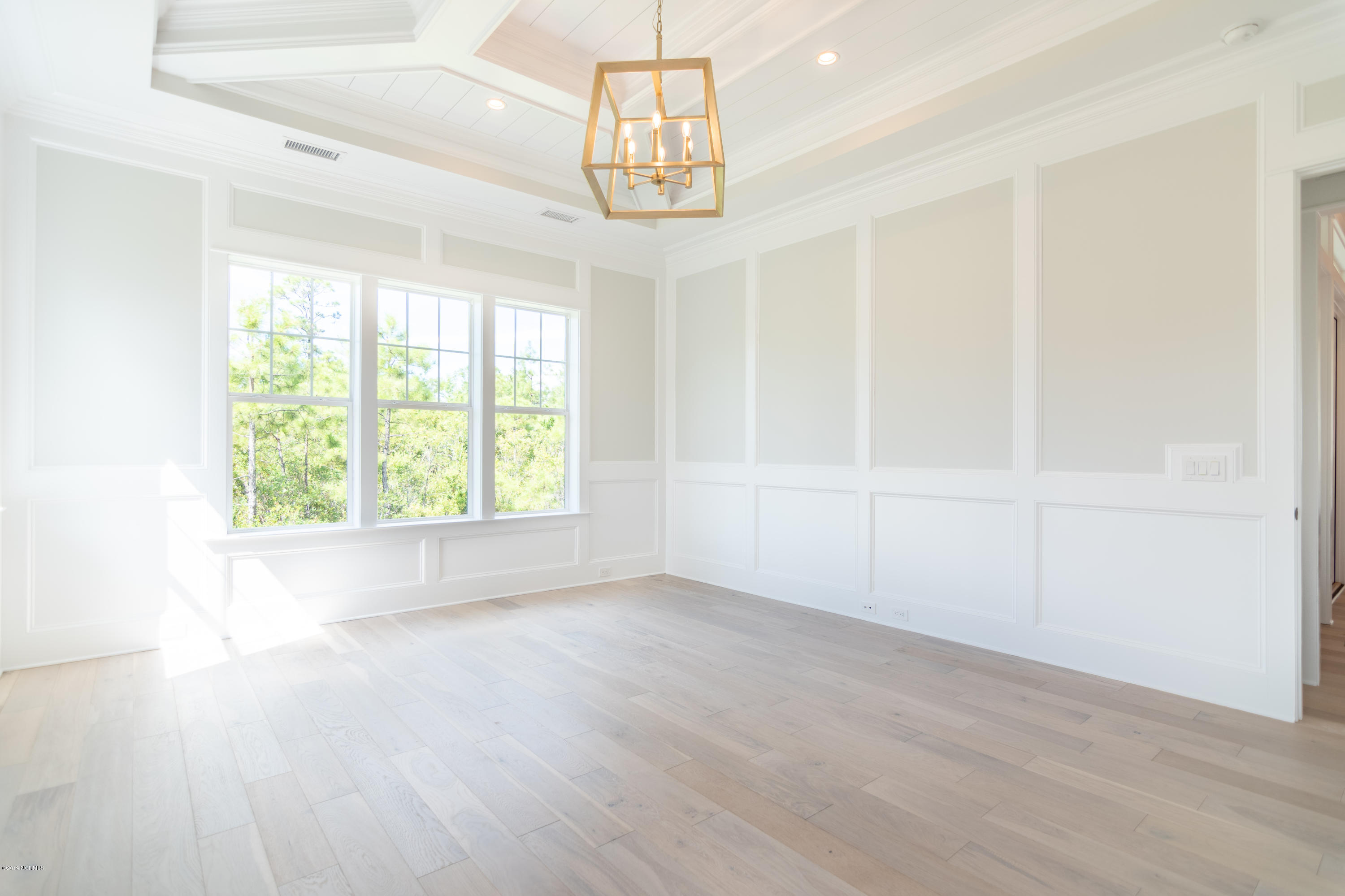 3002 Pine Bay Court Southport, NC 28461