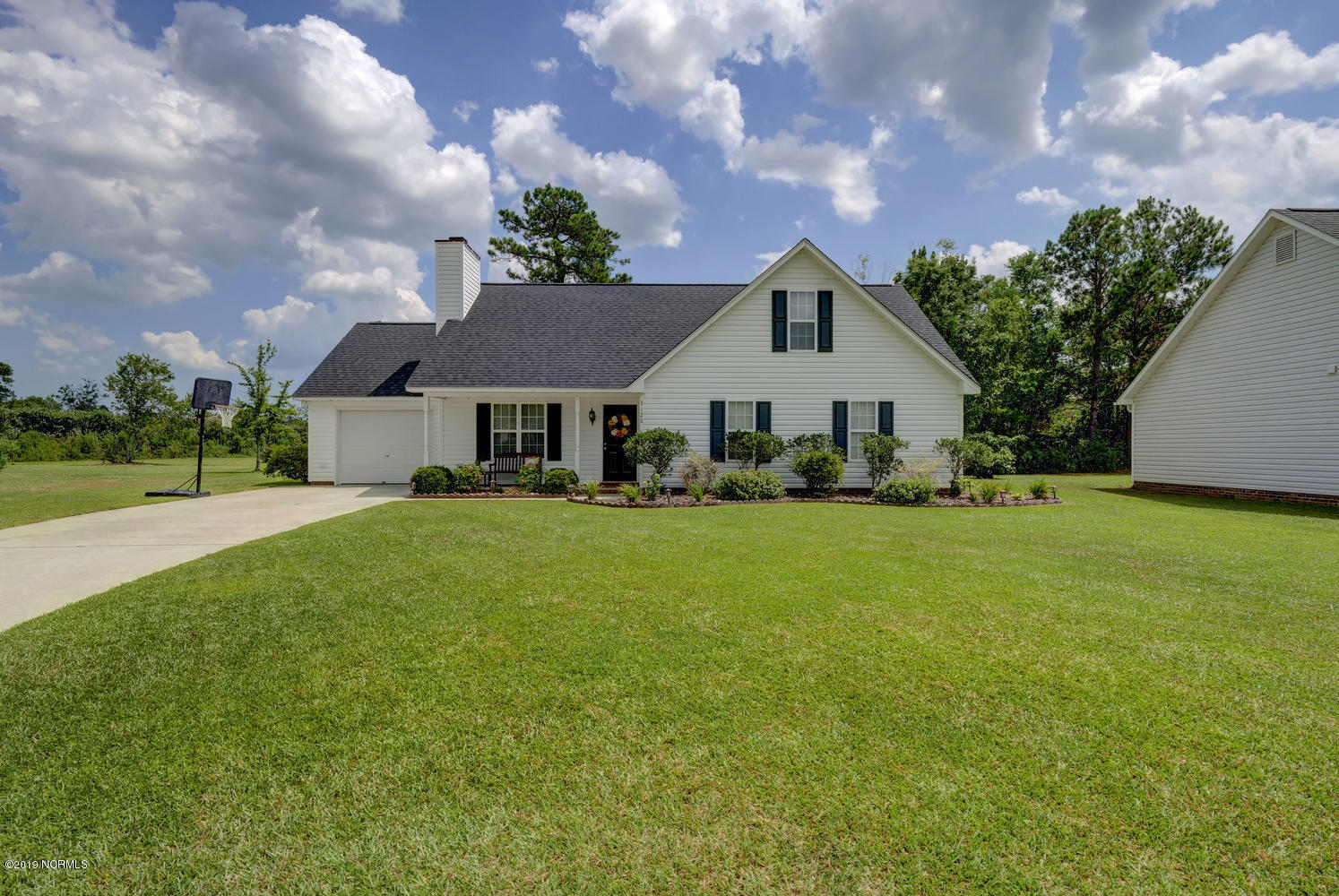 3120 Cabot Drive Wilmington, NC 28405