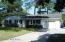 205 Harmony Street, Greenville, NC 27834