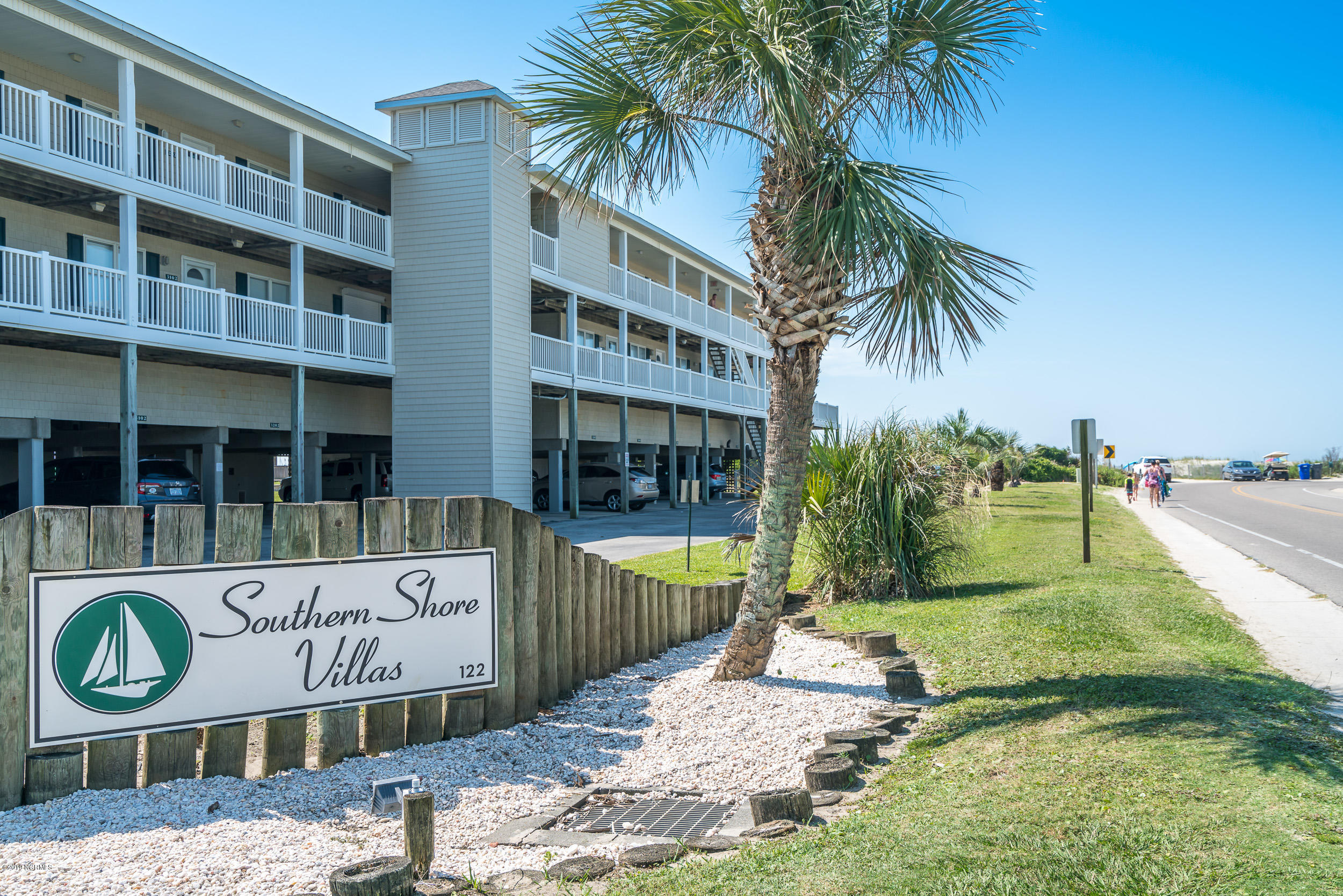 122 SE 58th Street Oak Island, NC 28465