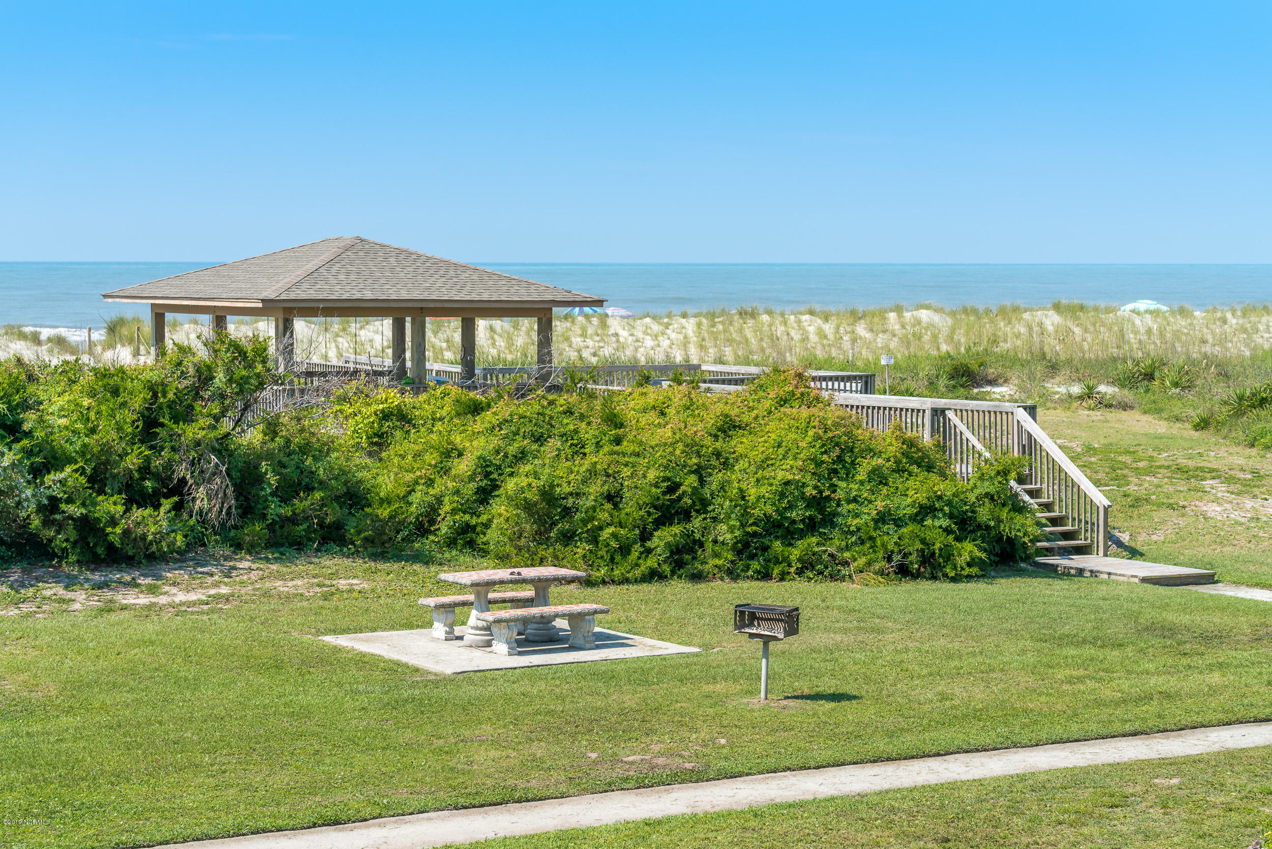 122 SE #106 58th Street Oak Island, NC 28465