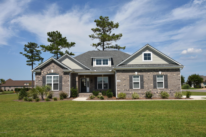 1302 Wingfield Court Leland, NC 28451