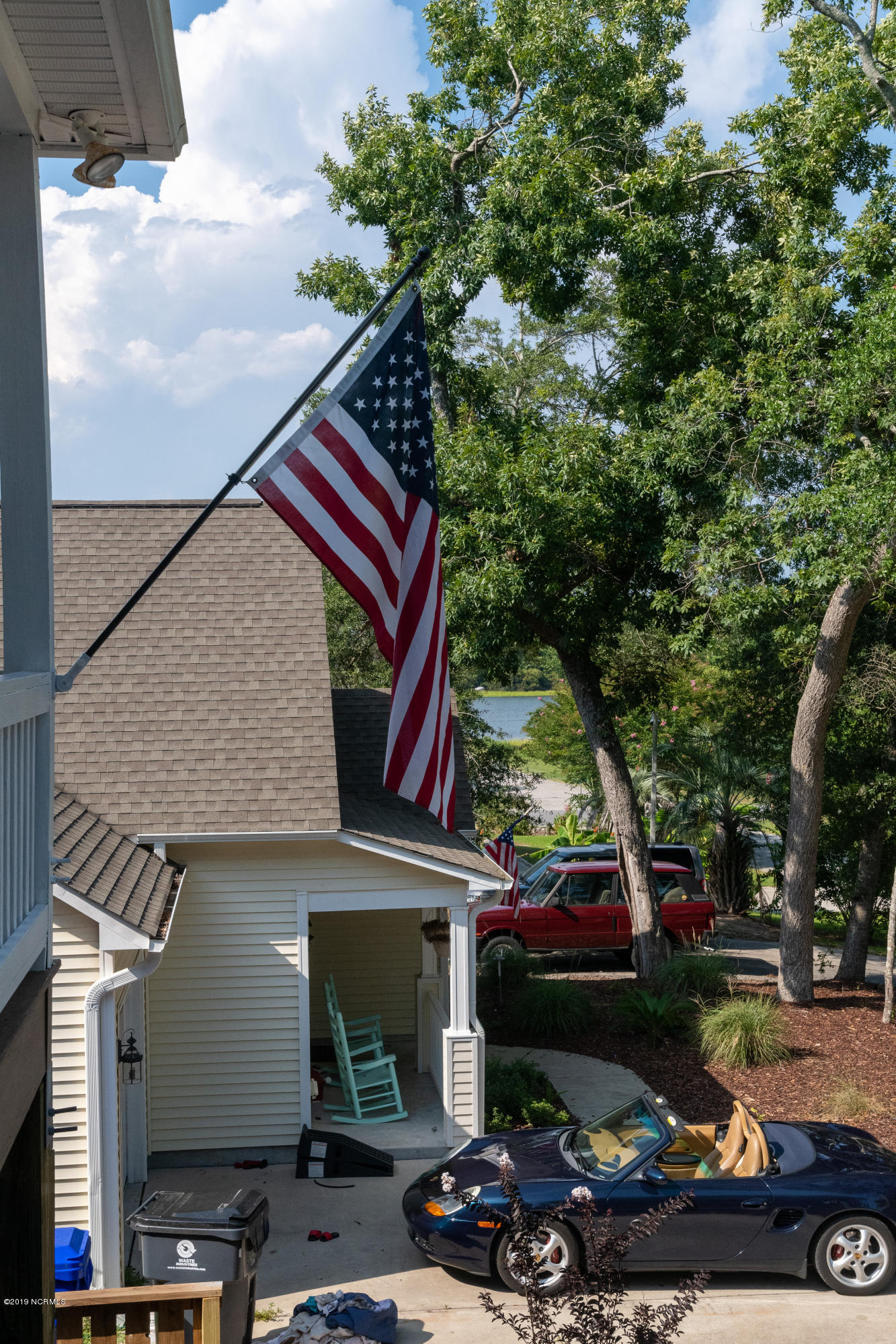 159 NE 15TH Street Oak Island, NC 28465