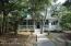 29 Fort Holmes Trail, Bald Head Island, NC 28461