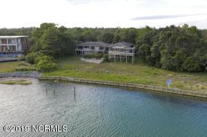 7 Cedar Island, Wilmington, NC 28409