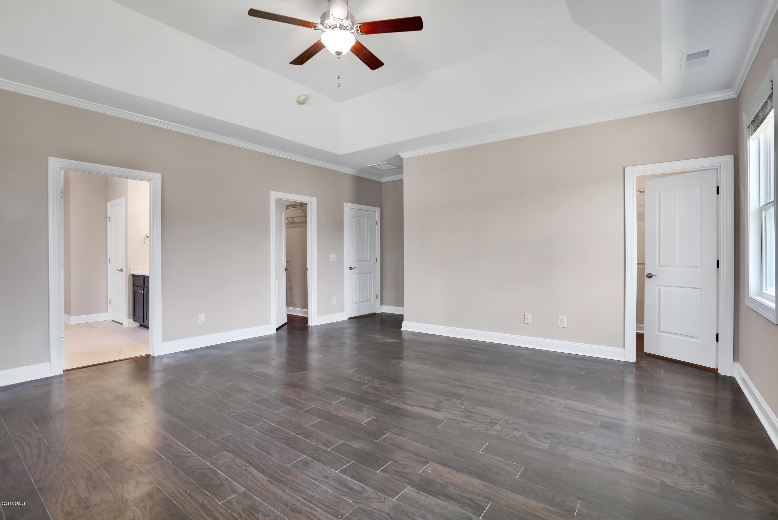 3550 White Spruce Glen Southport, NC 28461