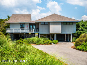 1 Sounds Point Road, Wilmington, NC 28411