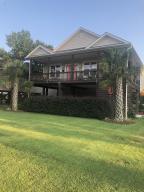 307 W Oak Island Drive, Oak Island, NC 28465