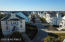 113 Sound Side Drive, Atlantic Beach, NC 28512